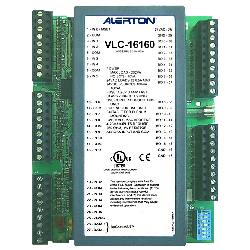VLC16160 ems products alerton vlc-1188 wiring diagram at cos-gaming.co